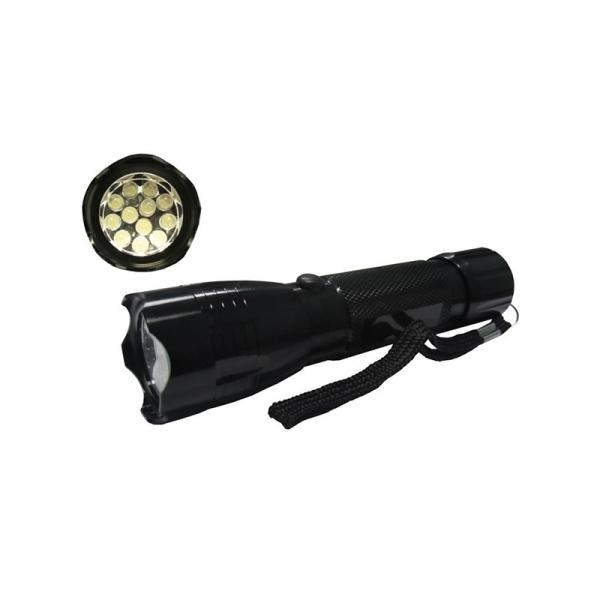 ELIT+ EL80572 LED baterijska lampa