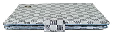 Kingsons Laptop Bag KS6039U