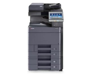 KYOCERA TASKalfa 4052ci (TA4052ci) color multifunkcijski uređaj