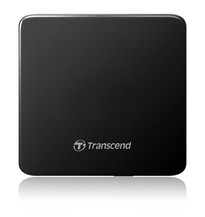 Transcend TS8XDVDS-K