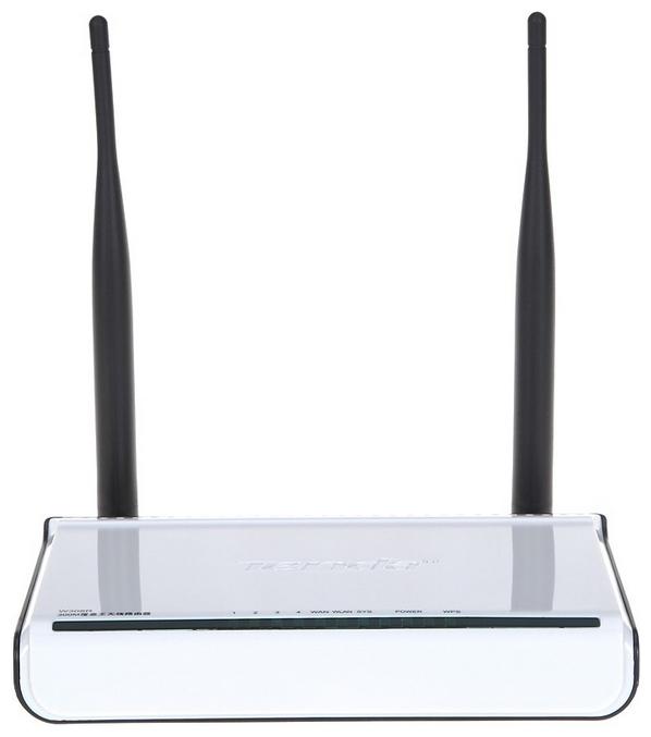 Tenda Wireless Router W308R