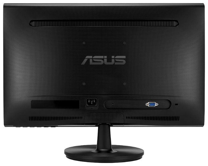 ASUS 21.5 VS228DE LED
