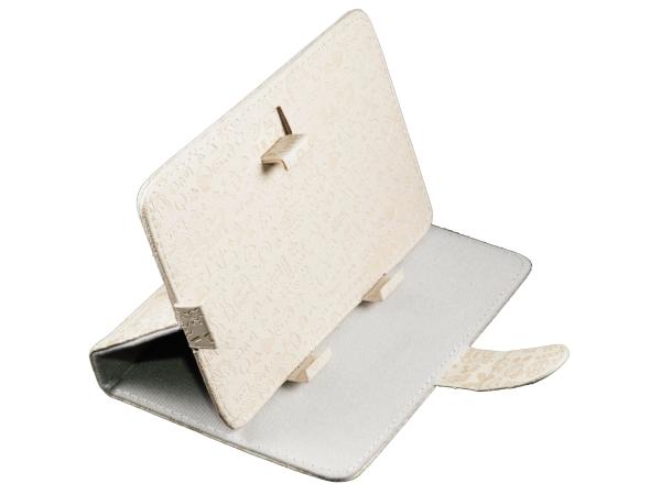Xwave F7b Futrola za 7 tablet, bela boja