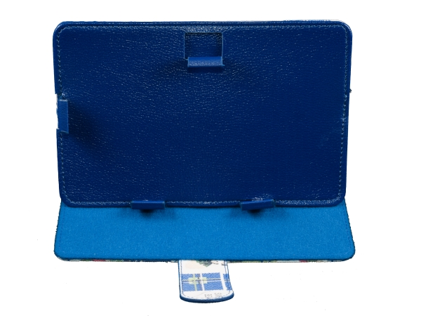 Xwave F7d Futrola za 7 tablet, print