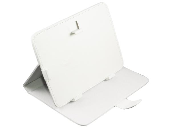 Xwave F8a Futrola za 8 tablet, bela boja