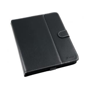 Xwave futrola za tablet 9, crna