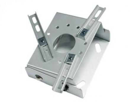 VEGA Plafonski nosac za projektor CM 11