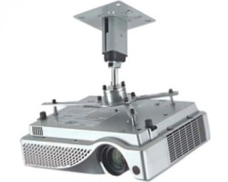 VEGA Plafonski nosac za projektor CM 25-160