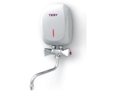 TESY Bojler električni protočni IWH 35 X02 KI