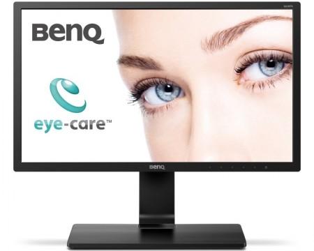 BENQ 19.5 GL2070 LED monitor