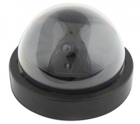 CAM-DS-01 Gembird Dome dummy security camera IMITACIJA KAMERE