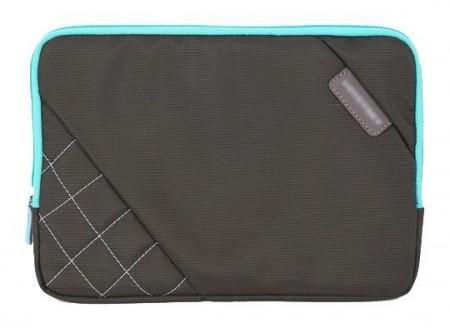 MS TAB-04 8 tablet sleeve