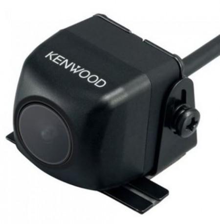 Auto kamera za parkiranje KENWOOD- CMOS130