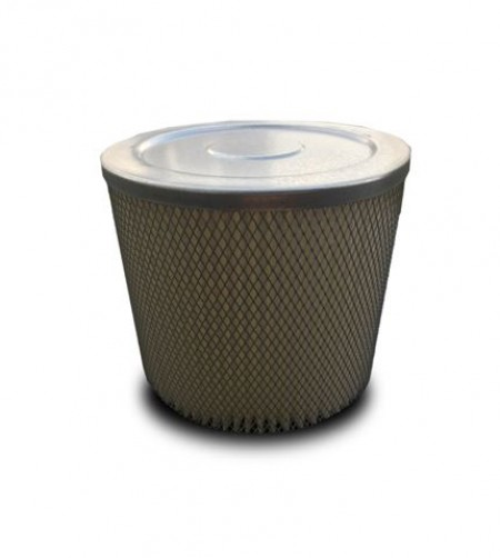 VIVAX Hepa filter za usisivač AC-600R LAVA