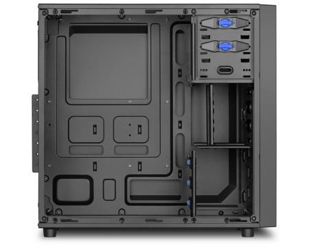 Kingston DIMM DDR3 4GB 1600MHz KVR16LN11/4