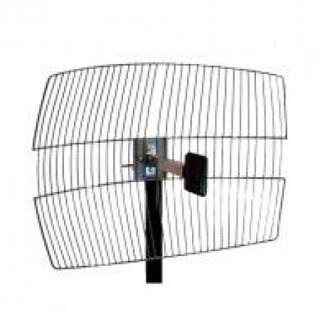 ReinkJet Antena Sektor 2.4GHz 13dbi N-female