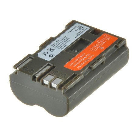Baterija za CANON BP-511 1400mAh