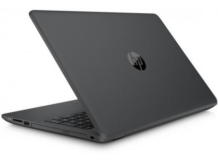 HP 250 G6 (1WY40EA) 15.6 Intel Celeron N3060 4GB SSD 128GB Intel HD