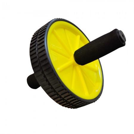 AB wheel / točak Xplorer (6760)