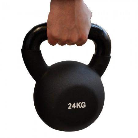 Kettlebell / girja Xplorer 24 kg (6766)