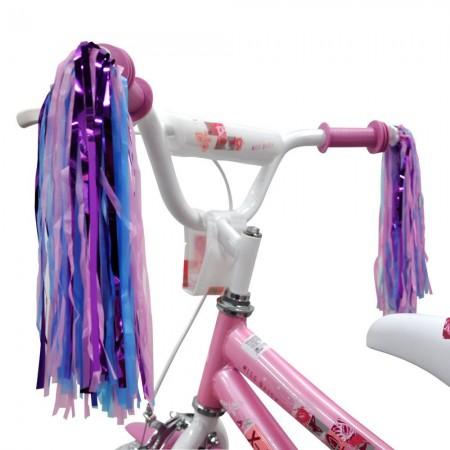 Resice za bicikl Xplorer Princess (5978)