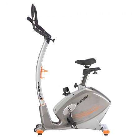Sobni bicikl Xplorer Arrow (6839)