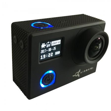 Sportska Kamera Xplorer X1 (6821)