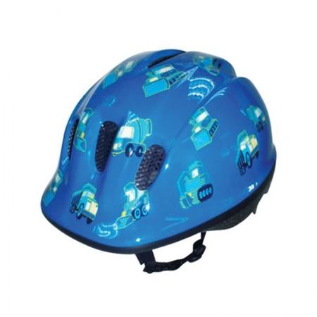Kaciga za decu Xplorer Protector Junior Boy XS/S (6006)