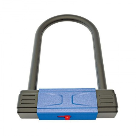 Xplorer U-lock Titan (5970)