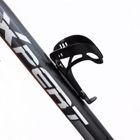 Nosač bidona Xplorer Sport (5952)