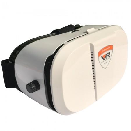 VR naočare Xplorer V5 (6778)