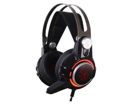 A4 TECH M425  Bloody Moci Gaming slušalice sa mikrofonom