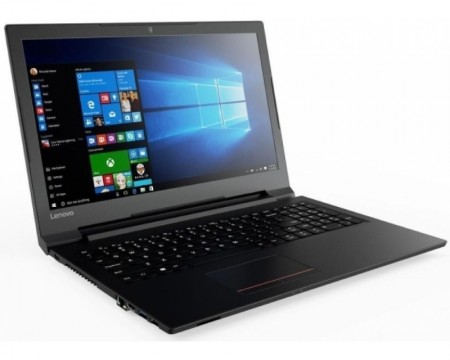 LENOVO V110-15ISK 15.6 Intel Core i3-6006U 4GB 500GB Windows 10 Pro