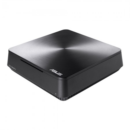 ASUS VivoPC VM45-G021M Intel 3865U Dual Core 1.8GHz 4GB 500GB