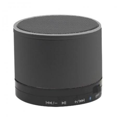 ZVUČNICI GIGATECH BT-777 Bluetooth crni