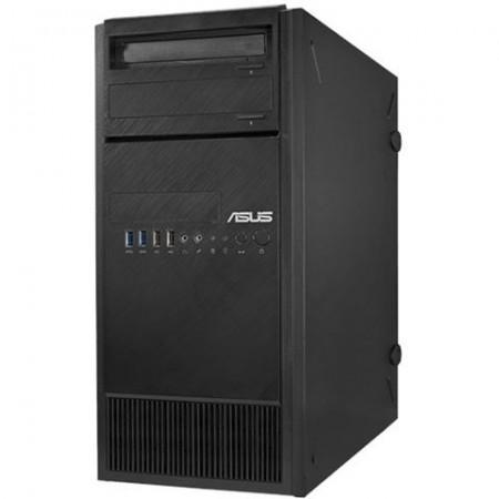 ASUS E3-1220V6 8GB 2x1TB RAID 2x1Gbps 300W
