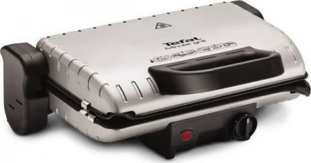 TEFAL grill GC2050