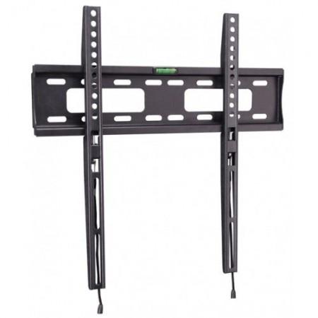 Velteh TVN-303F TV NOSAC 23-56 50kg