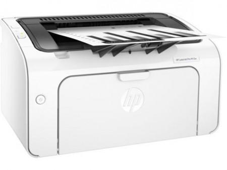 HP M12w Laserski štampač WiFi A4 (T0L46A)