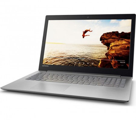 Lenovo IdeaPad 320-15IAP (80XR00BCYA) 15.6 AG Intel Celeron N3350 4GB 500GB Intel HD Plum Purple