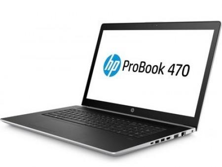 HP ProBook 470 G5 (2RR89EA) 17.3 FHD Intel Core i5-8250U 8GB 1TB GF 930 MX 2GB Win 10 Pro
