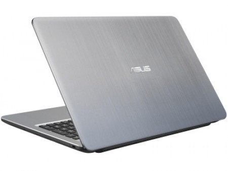 Asus X540SA-XX771T 15.6 HD Intel Celeron N3160 4GB 500GB NoODD Win10 Silver