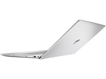 HP Envy 17-ae104nm (3GA19EA) 17.3 FHD IPS i7-8550U 12GB 1TB 128GB MX150 4GB DVD Win 10 Home