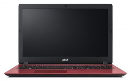ACER Aspire A315-31-C553 (NX.GR5EX.014) 15.6 HD Intel Celeron N3350 4GB 500GB Intel HD