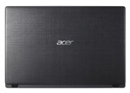 ACER Aspire 3 A315-51-54QT (NX.GNPEX.02) 15.6 HD Intel Core i5-7200U 8GB 1TB Intel HD Linux Black