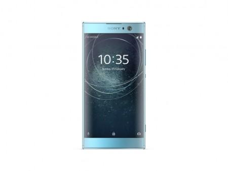 Sony H3113 Xperia XA2 Blue