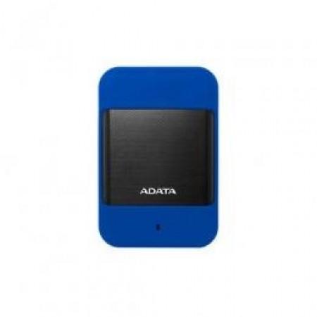 AData externi HDD 1TB 2,5 USB 3.0  (AHD700-1TU3-CBL)