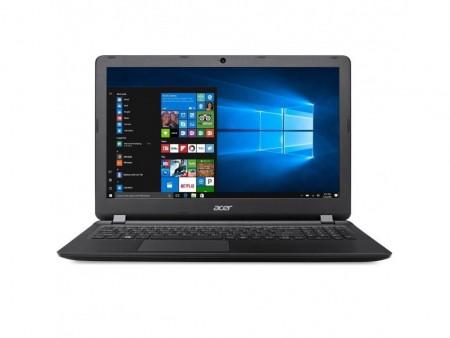 Acer EX2540 (NX.EFHEX.025) 15.6 HD Intel Core i3-6006U 4GB 128GB SSD Intel HD Linux Black