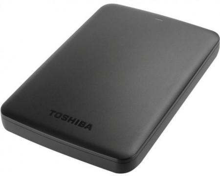 WD Elements Portable 4TB 2.5 eksterni hard disk WDBU6Y0040BBK