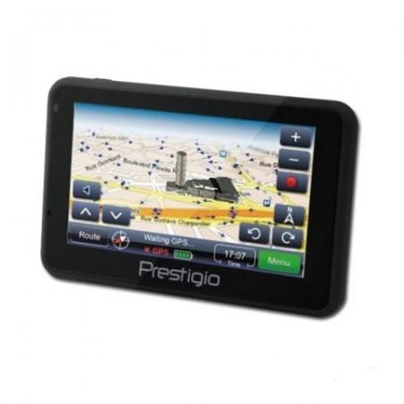 PRESTIGIO GeoVision 5068 5 Mireo navigacioni uređaj